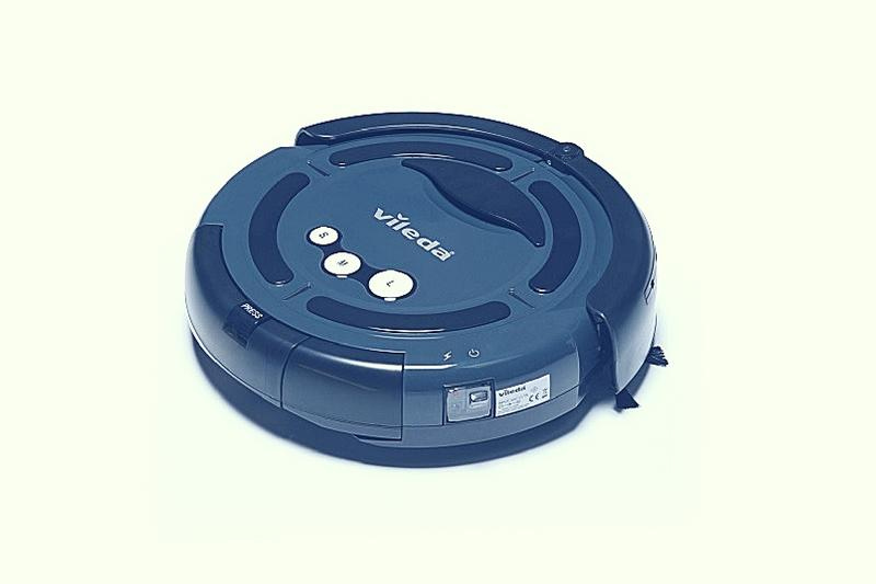 Best Robot Vacuum Cleaners Under 100 Pounds