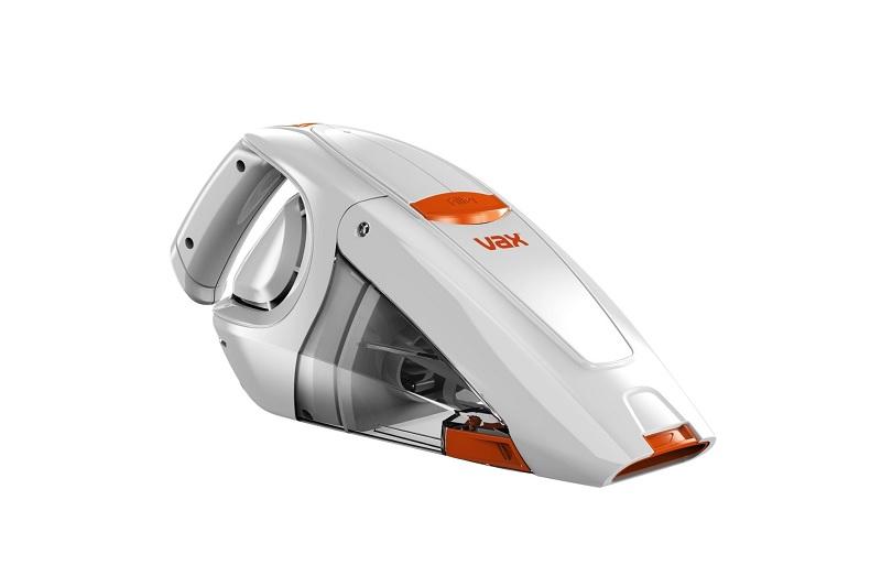 Vax H85-GA-B10 Vacuum Cleaner