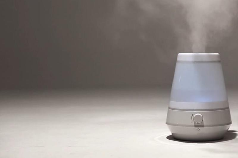 Humidifier FAQs