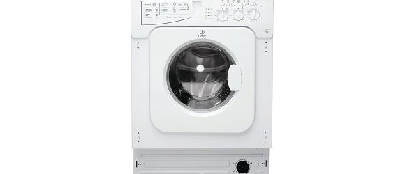 BEKO Select Wi1483 Integrated Washing Machine
