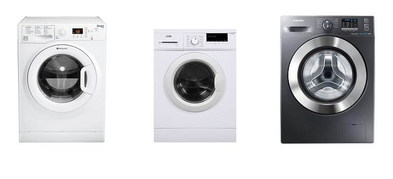 best washing machine for a family of four uk 2017. Black Bedroom Furniture Sets. Home Design Ideas