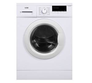 LOGIK L814WM16 Washing Machine