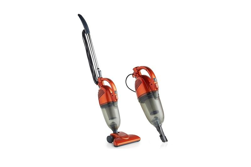 VonHaus 1000W 2-in-1 Stick Vacuum Cleaner Review
