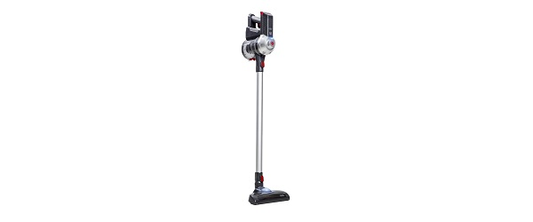 Hoover FD22G Freedom Lithium 2-in-1 Vacuum Cleaner Review