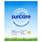 Surcare Sensitive Washing Powder