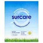 Surcare Sensitive Washing Powder