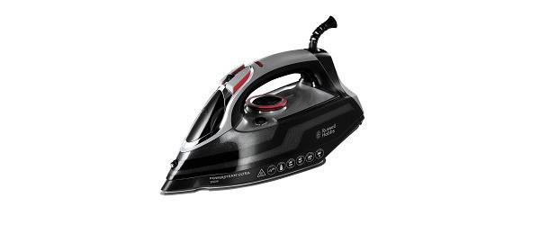 Russell Hobbs Powersteam Ultra Iron 20630 Review
