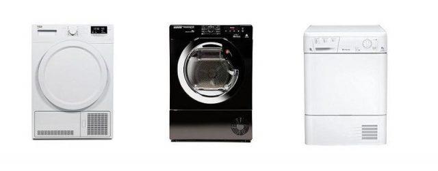 Best Tumble Dryers Under £300