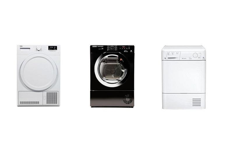 Best Tumble Dryers Under £300
