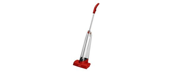 Ewbank Cascade Manual Carpet Shampooer Review