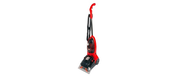 Vax VRS18W Power Max Carpet Washer Review