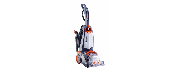 Vax W90-RU-P Rapide Ultra 2 Carpet Washer Review