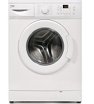 BEKO WM84125W Washing Machine