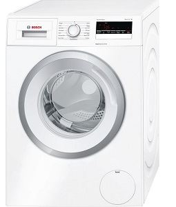 BOSCH Serie 4 Washing Machine