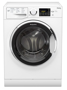 HOTPOINT Smart+ RSG 964 JX