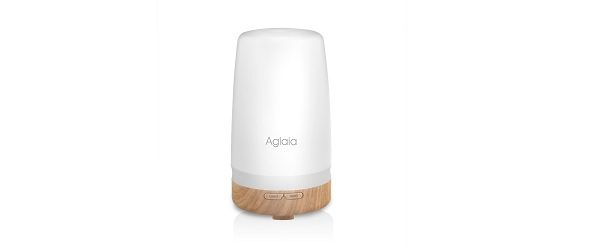 Aglaia Aroma Diffuser 100 ML Review