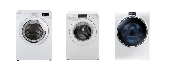 Best 10 Kg Washing Machines
