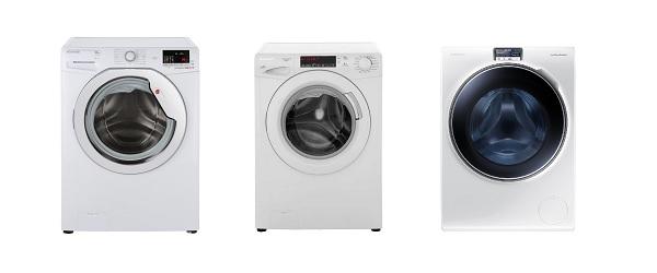 Best 10 Kg Washing Machines