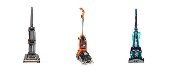 Vax W90 Ru P Rapide Ultra 2 Carpet Cleaner Reviews