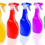 Where to Buy White Vinegar for Cleaning (2020 UK)
