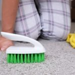 Best Carpet Deodorisers (2021 UK)