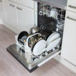 Quietest Dishwashers (2021 UK)