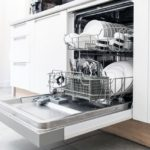 Best Dishwasher Under £300