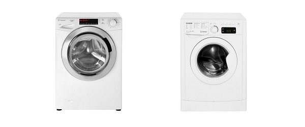 Best Budget Washing Machines