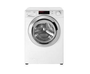 best budget washing machines uk 2017. Black Bedroom Furniture Sets. Home Design Ideas