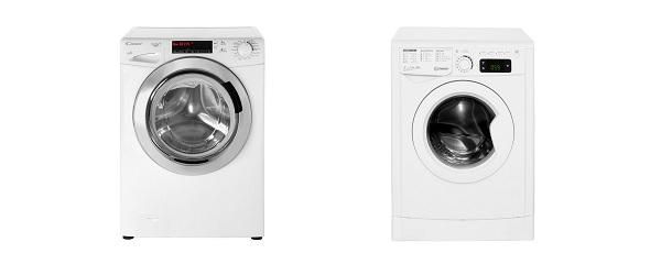 Best Budget Washing Machines