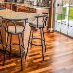 Best Floor Polish for Hardwood Floors (UK)
