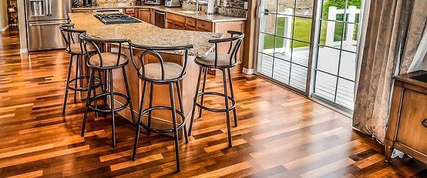 Best Floor Polish for Hardwood Floors