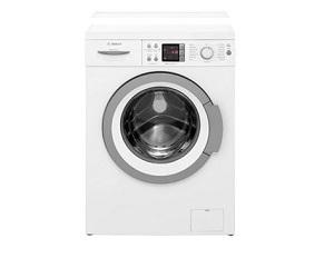 best mid range washing machines uk 2017. Black Bedroom Furniture Sets. Home Design Ideas