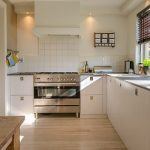 How to Clean Quartz Worktops