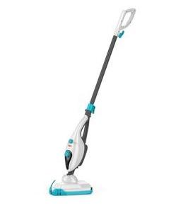Vax S85-CM Steam Clean Multi Steam Mop