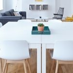 How to Remove Stains From White Lacquer Furniture