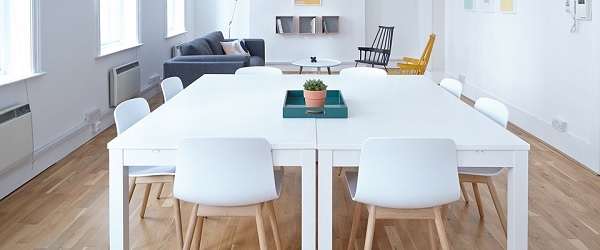 How To Remove Stains From White Lacquer, White Lacquer Furniture
