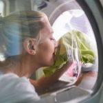 Best Smelling Washing Powders (2021 UK)