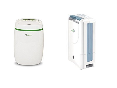 best dehumidifier for drying clothes uk 2018 reviews. Black Bedroom Furniture Sets. Home Design Ideas
