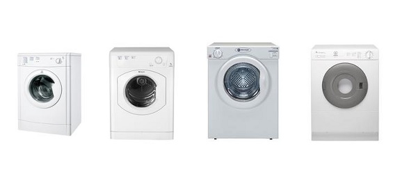 Best Vented Tumble Dryers UK