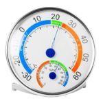 Best Hygrometers for the Home (2021 UK)