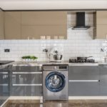 Quietest Integrated Washing Machines (2021 UK)