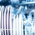 Most Economical Dishwashers (2021 UK)