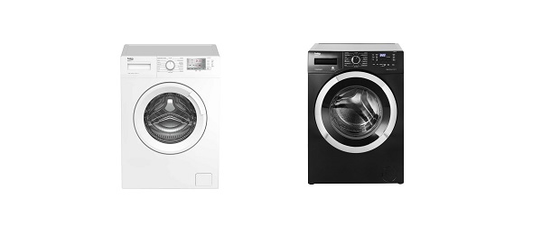 Quickest Washing Machines in the UK