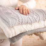 Best Wool Wash Detergents (2020 UK)