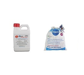 Best Hypoallergenic Washing Powders And Laundry Detergents
