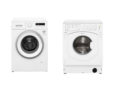 best washing machines with a handwash cycle 2017 uk. Black Bedroom Furniture Sets. Home Design Ideas