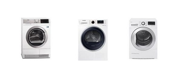Most Economical Tumble Dryers in the UK