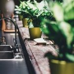 How to Clean a Stainless Steel Sink Without Scratching It