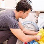 Are Heat Pump Dryers Worth It?